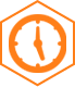 icon_clock_orange.png